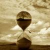 Az idő őrzői